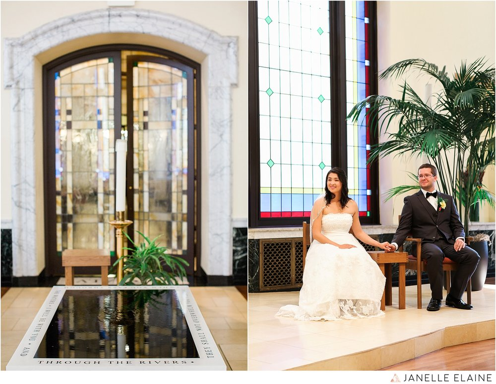 janelle elaine photography-professional wedding photographer seattle--2.jpg