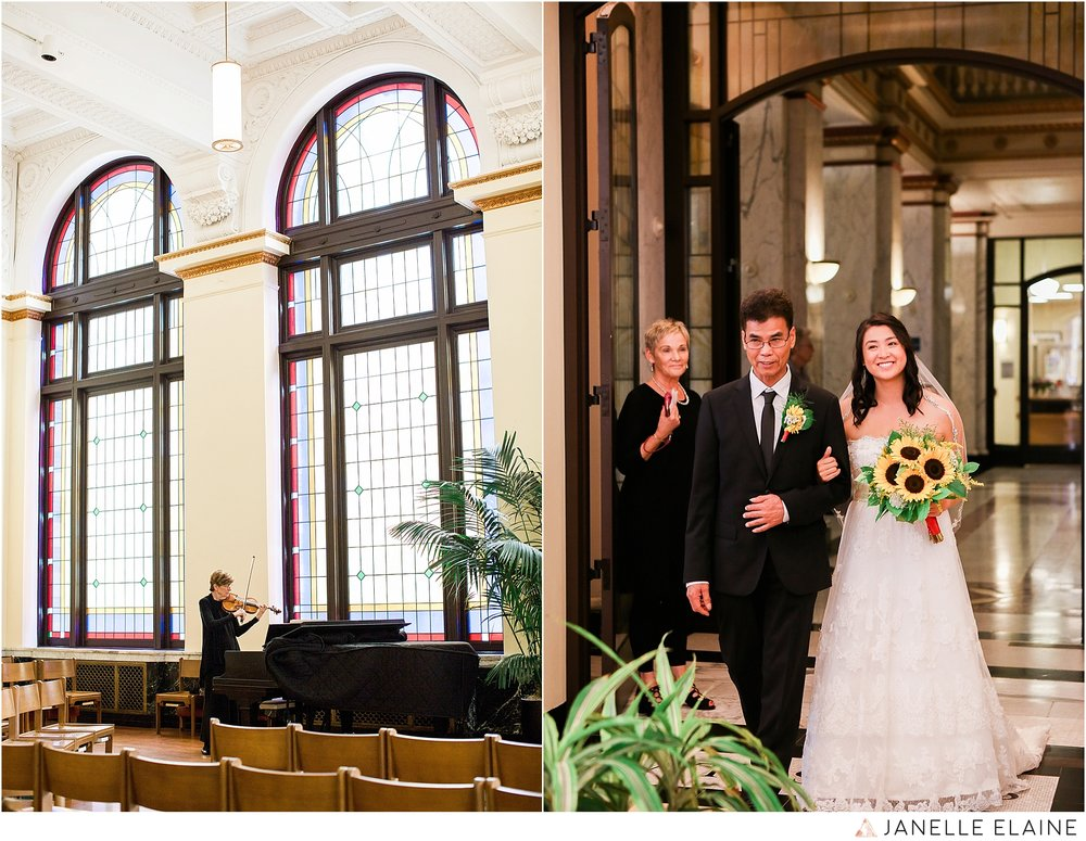 janelle elaine photography-professional wedding photographer seattle--1.jpg