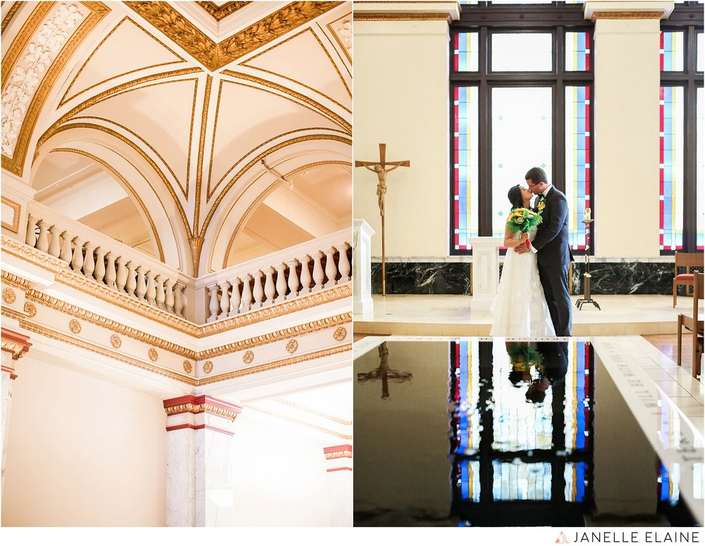 janelle elaine photography-professional wedding photographer seattle--4.jpg