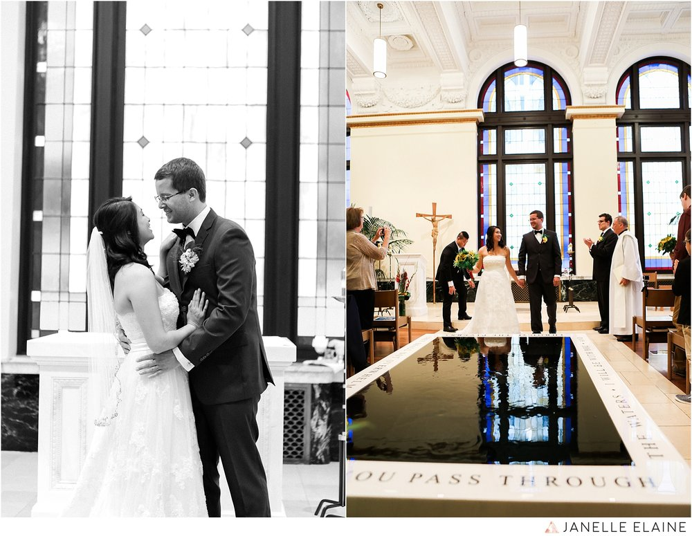 janelle elaine photography-professional wedding photographer seattle--51.jpg
