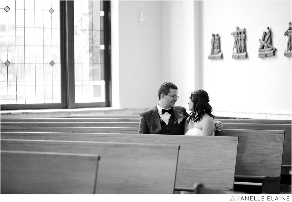 janelle elaine photography-professional wedding photographer seattle--61.jpg