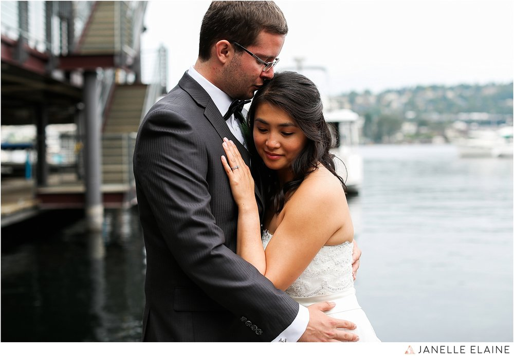 janelle elaine photography-professional wedding photographer seattle--84.jpg