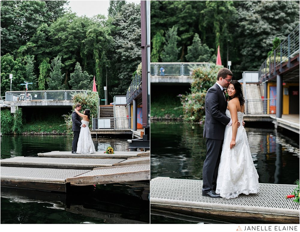 janelle elaine photography-professional wedding photographer seattle--86.jpg