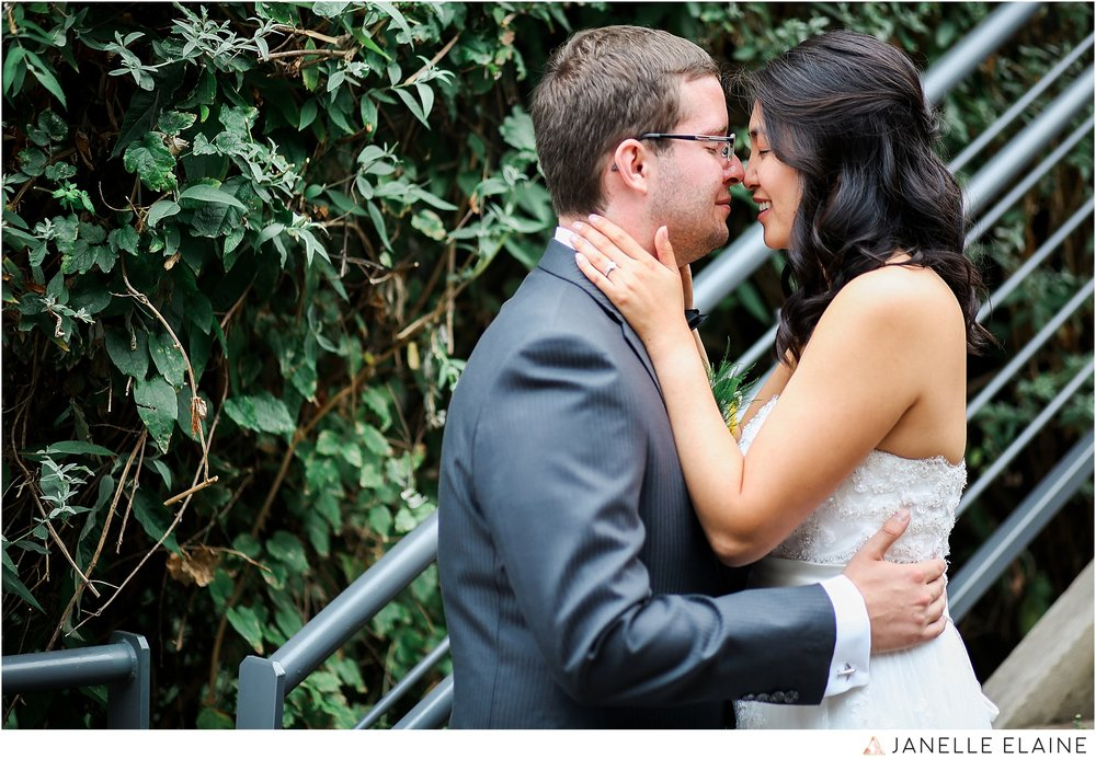janelle elaine photography-professional wedding photographer seattle--88.jpg