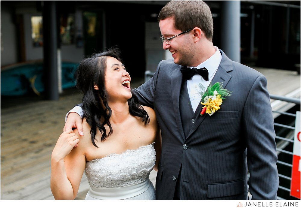 janelle elaine photography-professional wedding photographer seattle--89.jpg