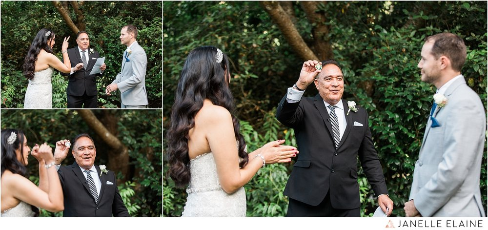 janelle elaine photography-professional wedding photographer-seattle-bellevue-robinswood house-155.jpg