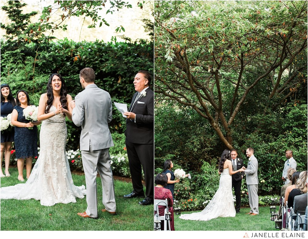 janelle elaine photography-professional wedding photographer-seattle-bellevue-robinswood house-161.jpg