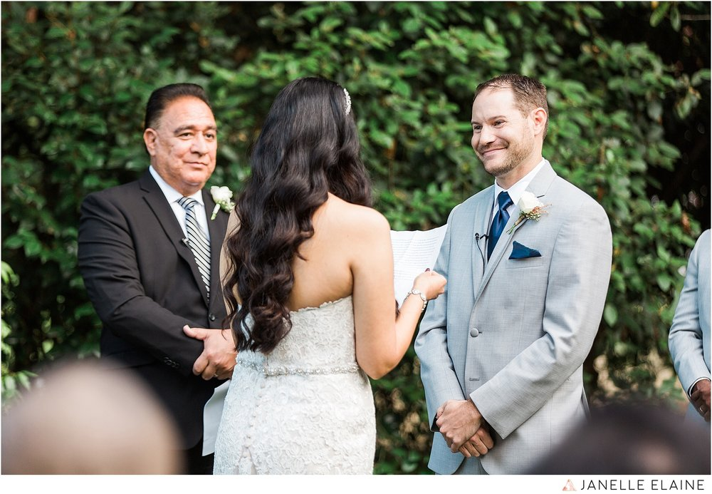 janelle elaine photography-professional wedding photographer-seattle-bellevue-robinswood house-164.jpg