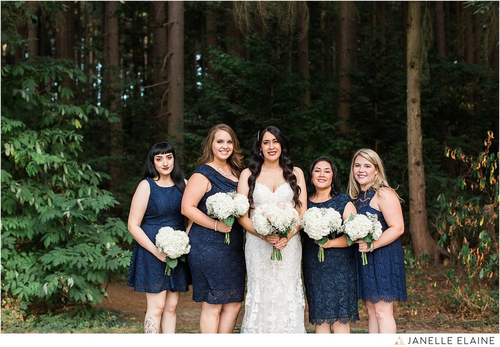 janelle elaine photography-professional wedding photographer-seattle-bellevue-robinswood house-191.jpg