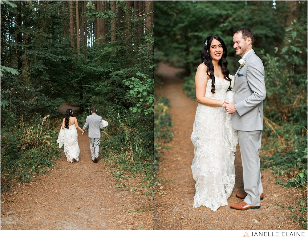 janelle elaine photography-professional wedding photographer-seattle-bellevue-robinswood house-200.jpg
