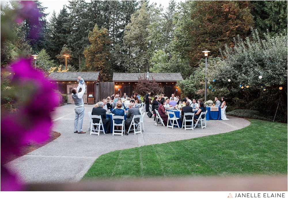 janelle elaine photography-professional wedding photographer-seattle-bellevue-robinswood house-263.jpg