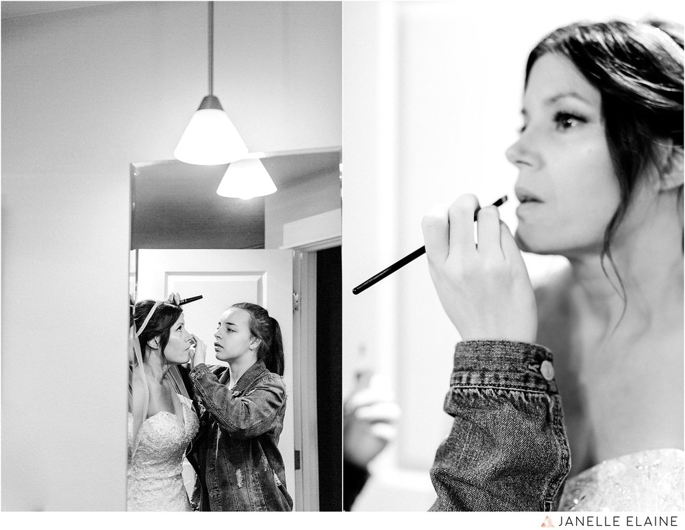 janelle elaine photography-prep-161.jpg