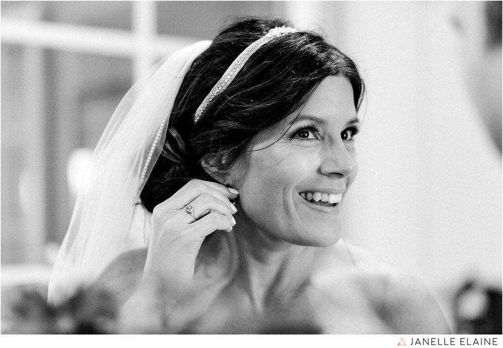 janelle elaine photography-portraits-62.jpg