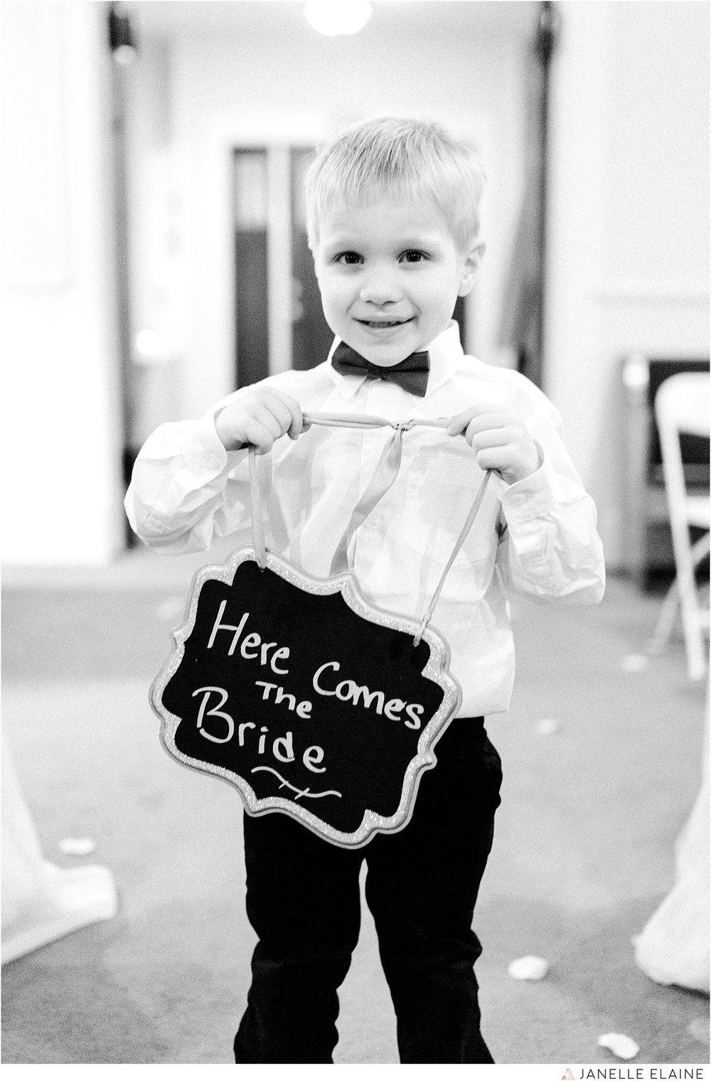 janelle elaine photography-ceremony and details-80.jpg