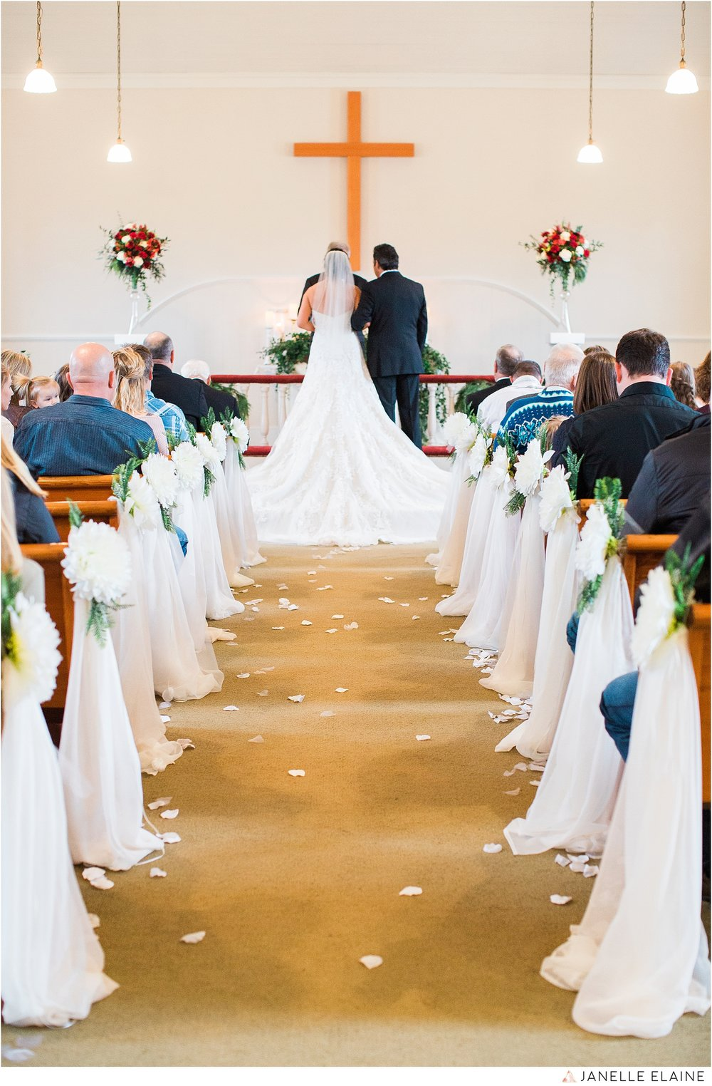 janelle elaine photography-ceremony and details-104.jpg