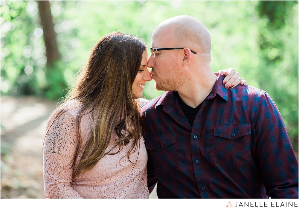 tricia dane-engagement-seattle-janelle elaine photography-71.jpg