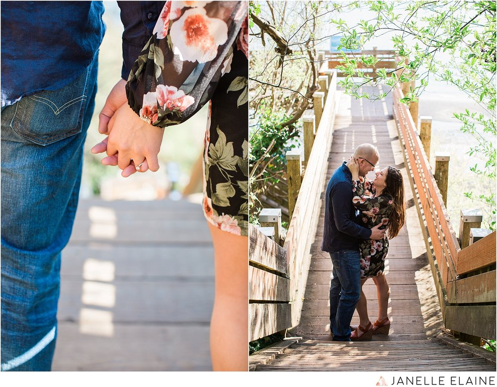 tricia dane-engagement-seattle-janelle elaine photography-86.jpg