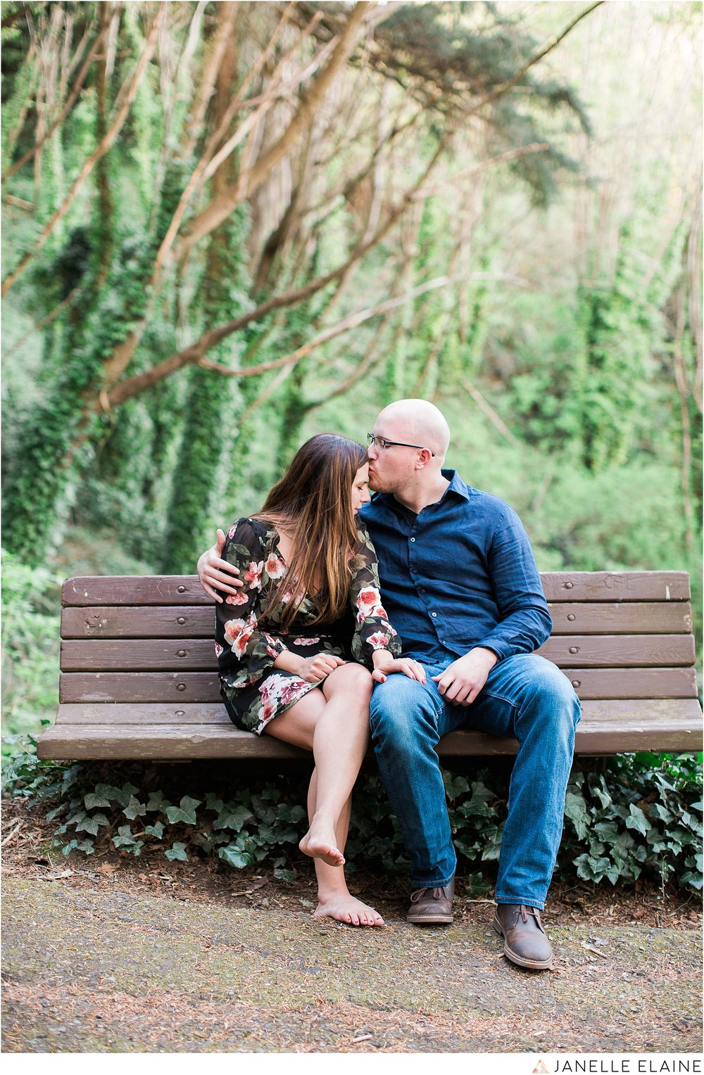 tricia dane-engagement-seattle-janelle elaine photography-271.jpg