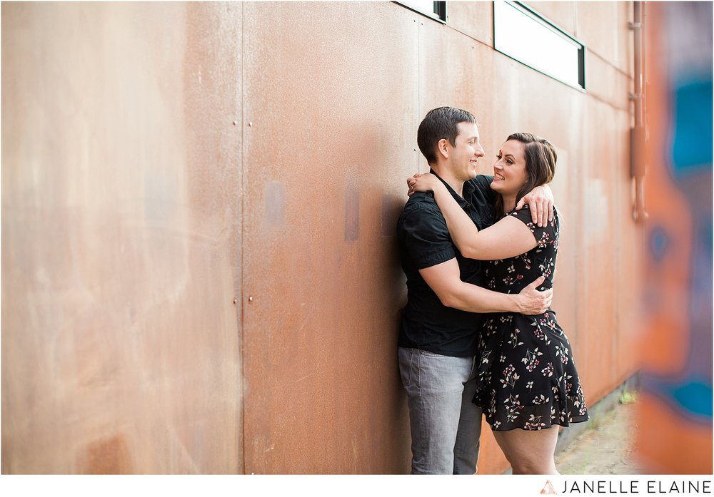 karen ethan-georgetown engagement photos-seattle-janelle elaine photography-34.jpg