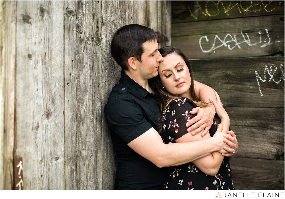 karen ethan-georgetown engagement photos-seattle-janelle elaine photography-48.jpg