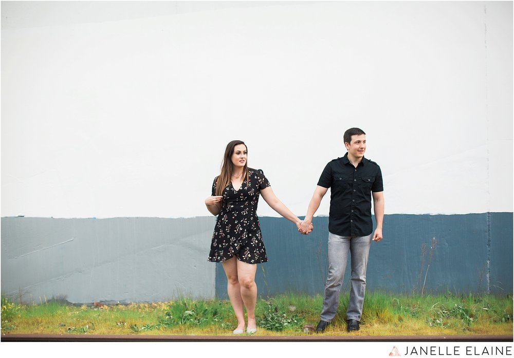 karen ethan-georgetown engagement photos-seattle-janelle elaine photography-55.jpg