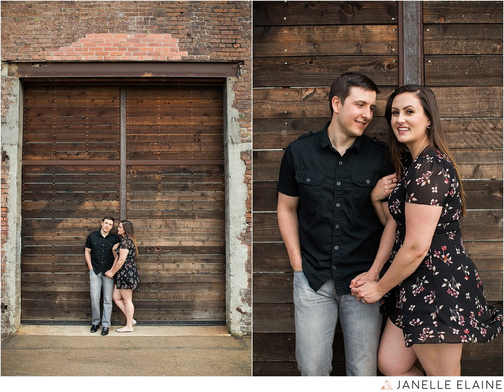 karen ethan-georgetown engagement photos-seattle-janelle elaine photography-85.jpg