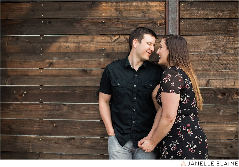 karen ethan-georgetown engagement photos-seattle-janelle elaine photography-88.jpg