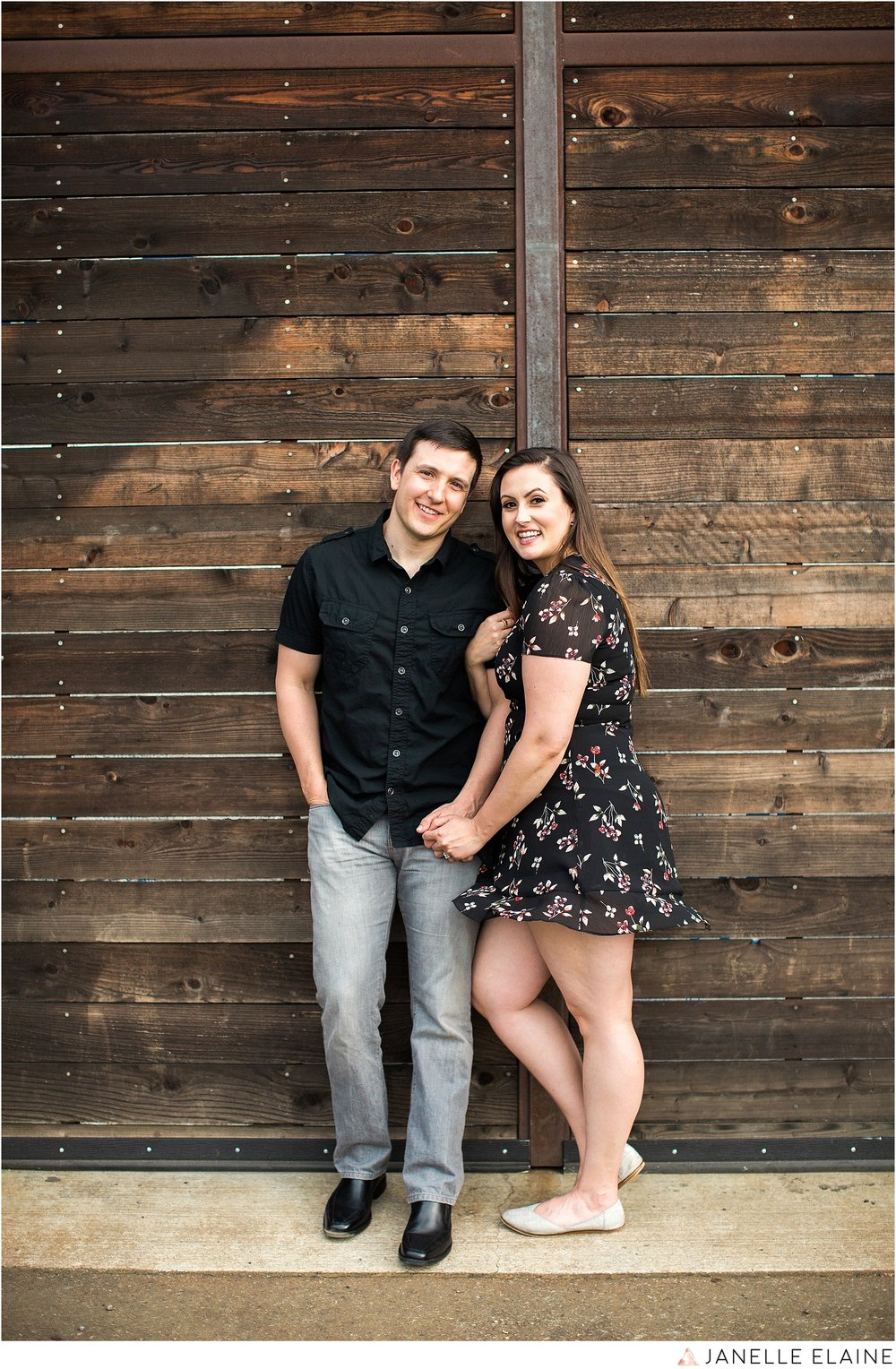 karen ethan-georgetown engagement photos-seattle-janelle elaine photography-89.jpg