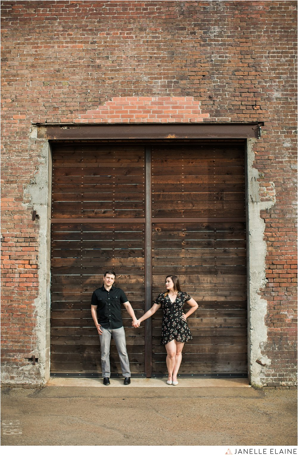 karen ethan-georgetown engagement photos-seattle-janelle elaine photography-100.jpg