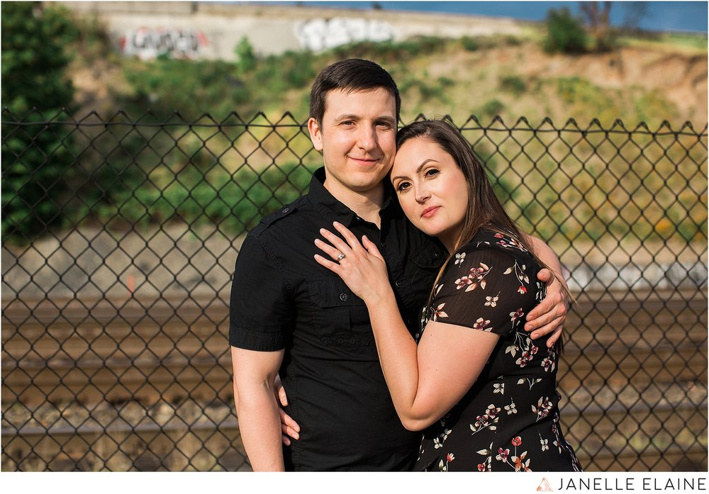 karen ethan-georgetown engagement photos-seattle-janelle elaine photography-116.jpg