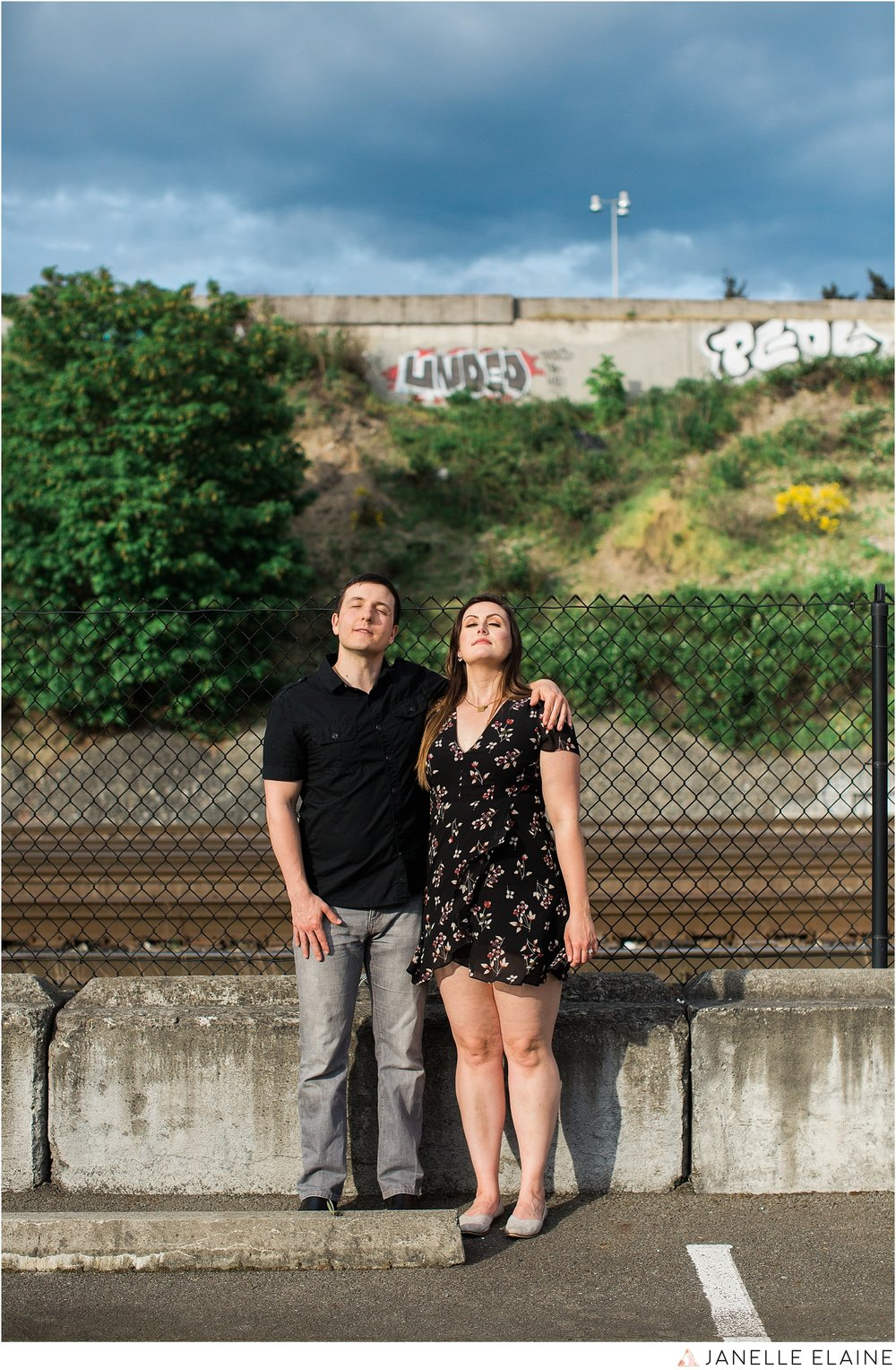 karen ethan-georgetown engagement photos-seattle-janelle elaine photography-112.jpg