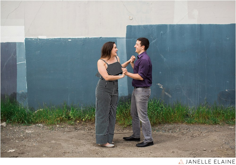 karen ethan-georgetown engagement photos-seattle-janelle elaine photography-168.jpg