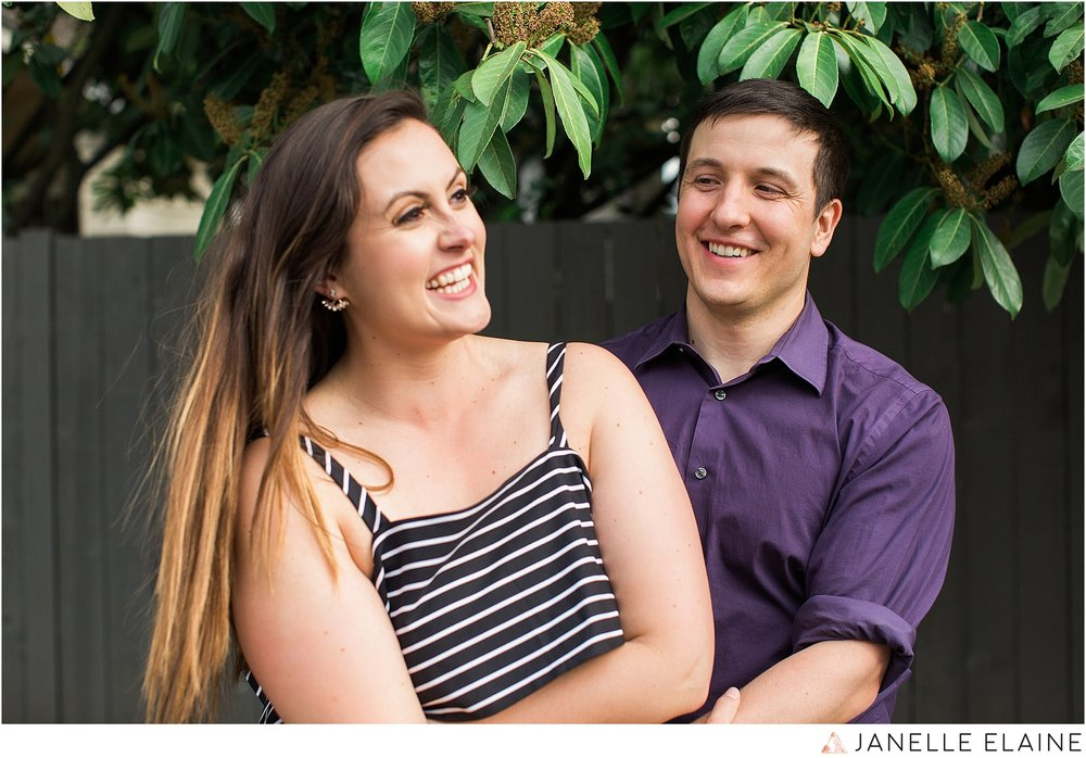 karen ethan-georgetown engagement photos-seattle-janelle elaine photography-179.jpg