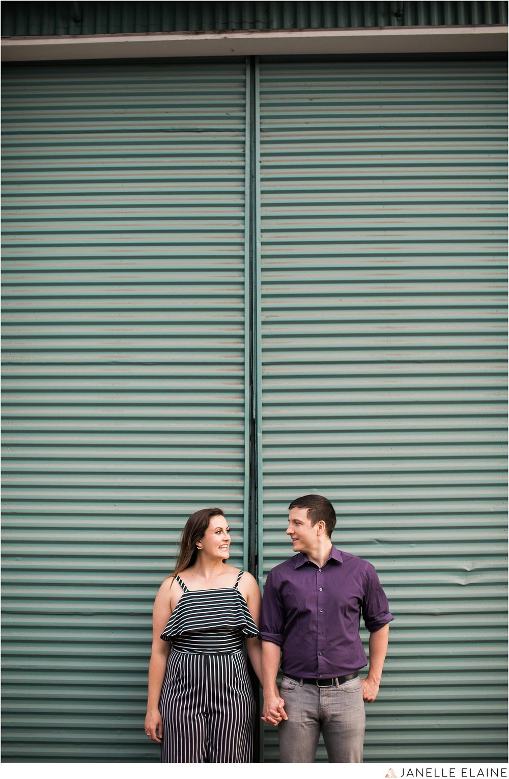 karen ethan-georgetown engagement photos-seattle-janelle elaine photography-189.jpg