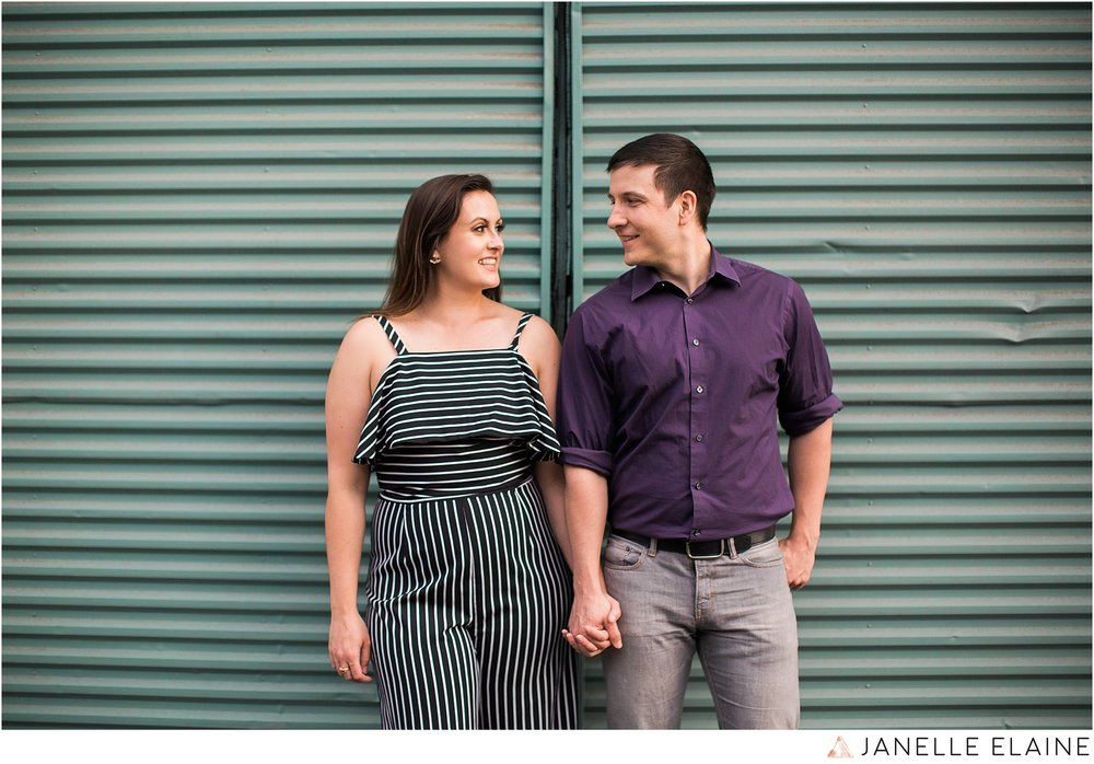 karen ethan-georgetown engagement photos-seattle-janelle elaine photography-194.jpg