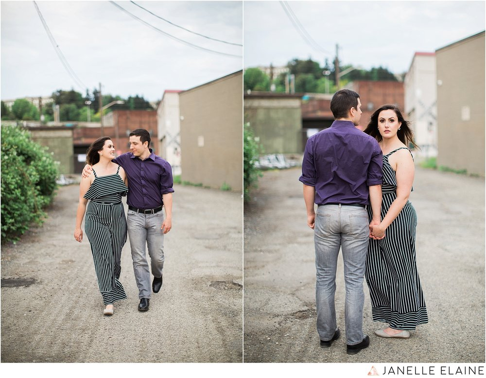 karen ethan-georgetown engagement photos-seattle-janelle elaine photography-208.jpg