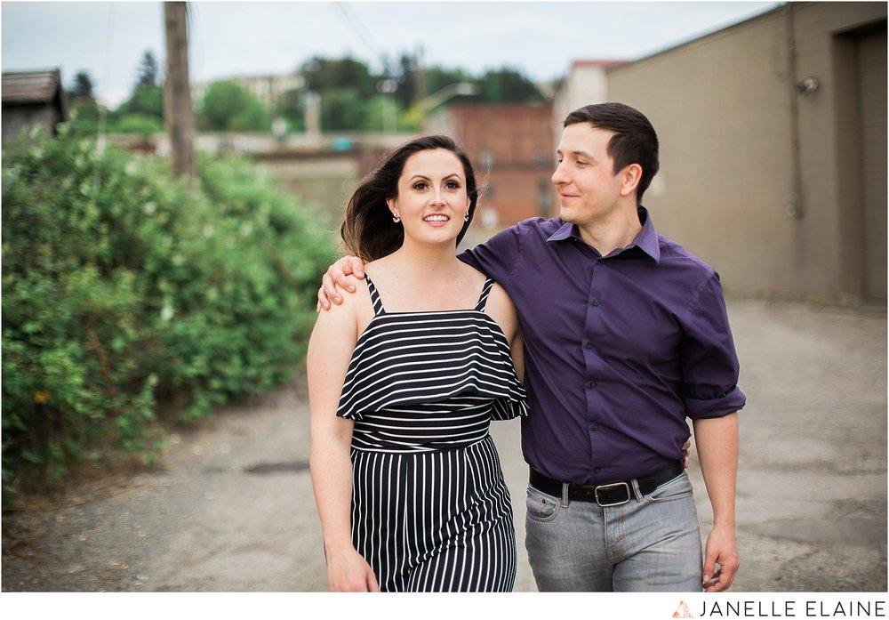 karen ethan-georgetown engagement photos-seattle-janelle elaine photography-210.jpg