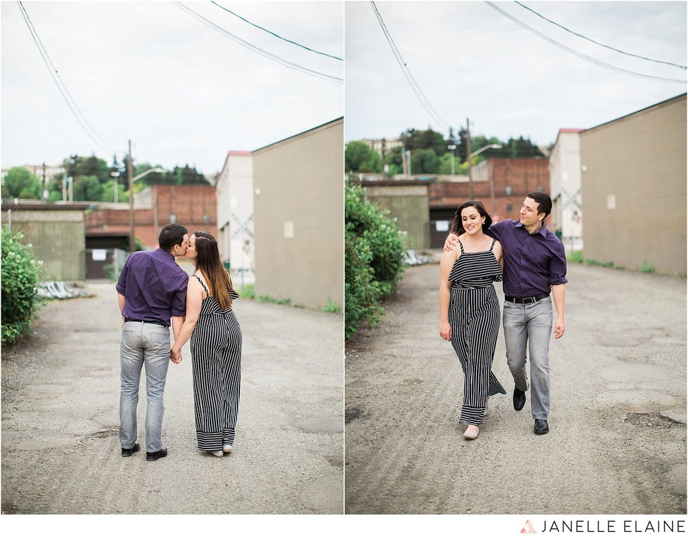 karen ethan-georgetown engagement photos-seattle-janelle elaine photography-211.jpg