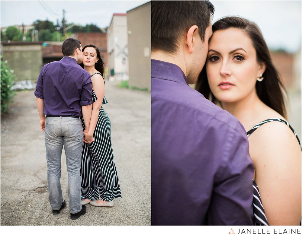 karen ethan-georgetown engagement photos-seattle-janelle elaine photography-213.jpg
