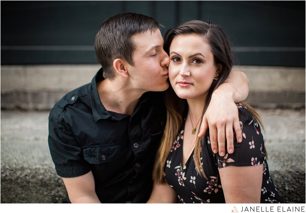 karen ethan-georgetown engagement photos-seattle-janelle elaine photography-8.jpg
