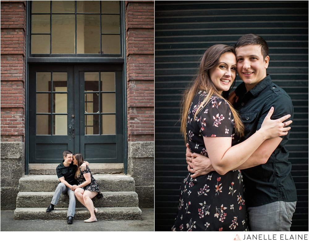 karen ethan-georgetown engagement photos-seattle-janelle elaine photography-6.jpg