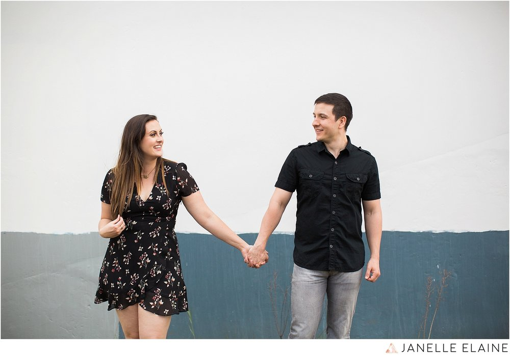karen ethan-georgetown engagement photos-seattle-janelle elaine photography-58.jpg