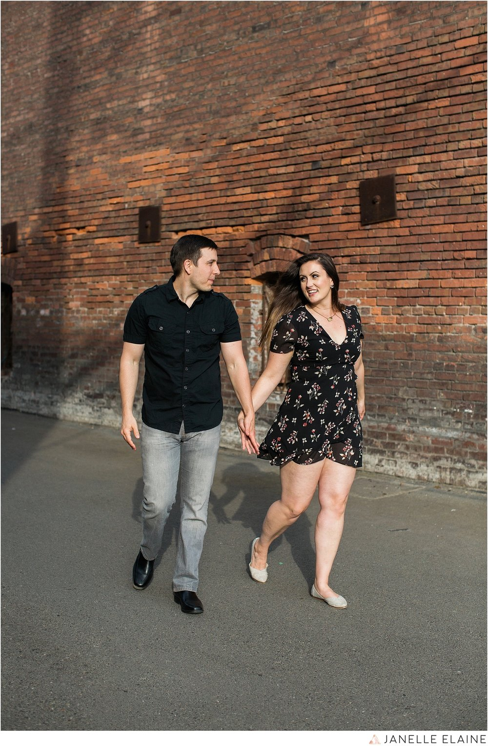 karen ethan-georgetown engagement photos-seattle-janelle elaine photography-134.jpg