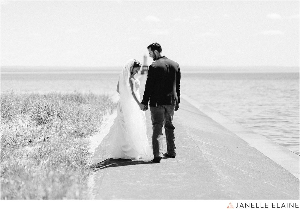 jenessa and mike-janelle elaine photography-white city beach wedding-31.jpg
