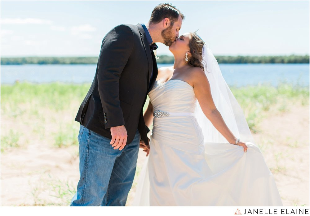 jenessa and mike-janelle elaine photography-white city beach wedding-46.jpg