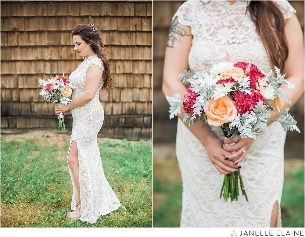 janelle elaine photography-seattle-destination-wedding-photographer-45.jpg