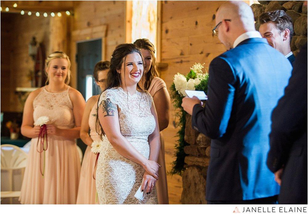 janelle elaine photography-seattle-destination-wedding-photographer-61.jpg