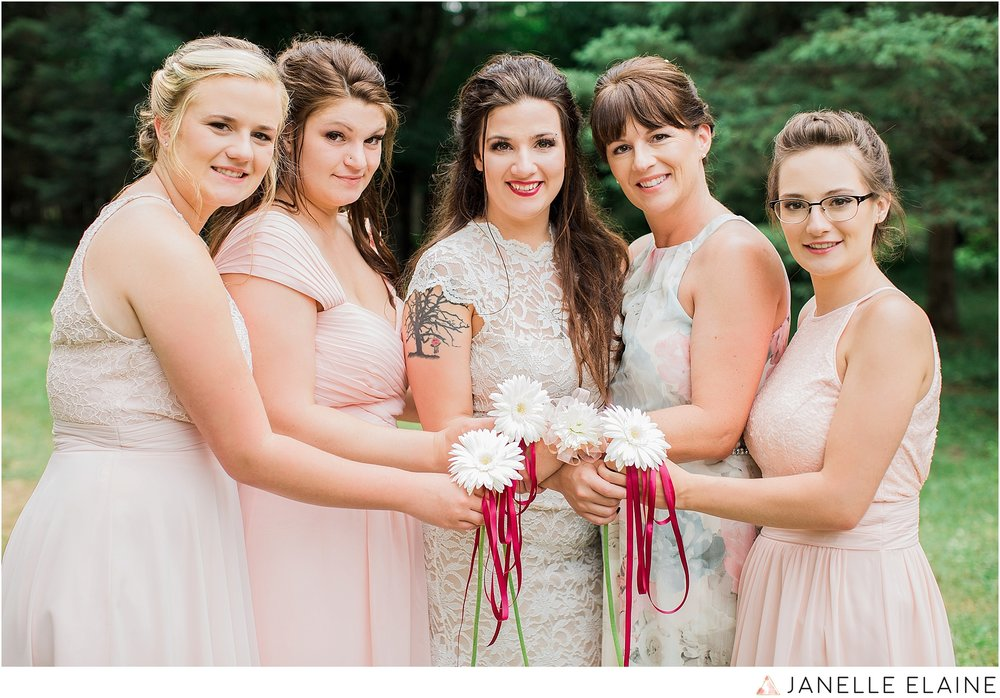 janelle elaine photography-seattle-destination-wedding-photographer-80.jpg