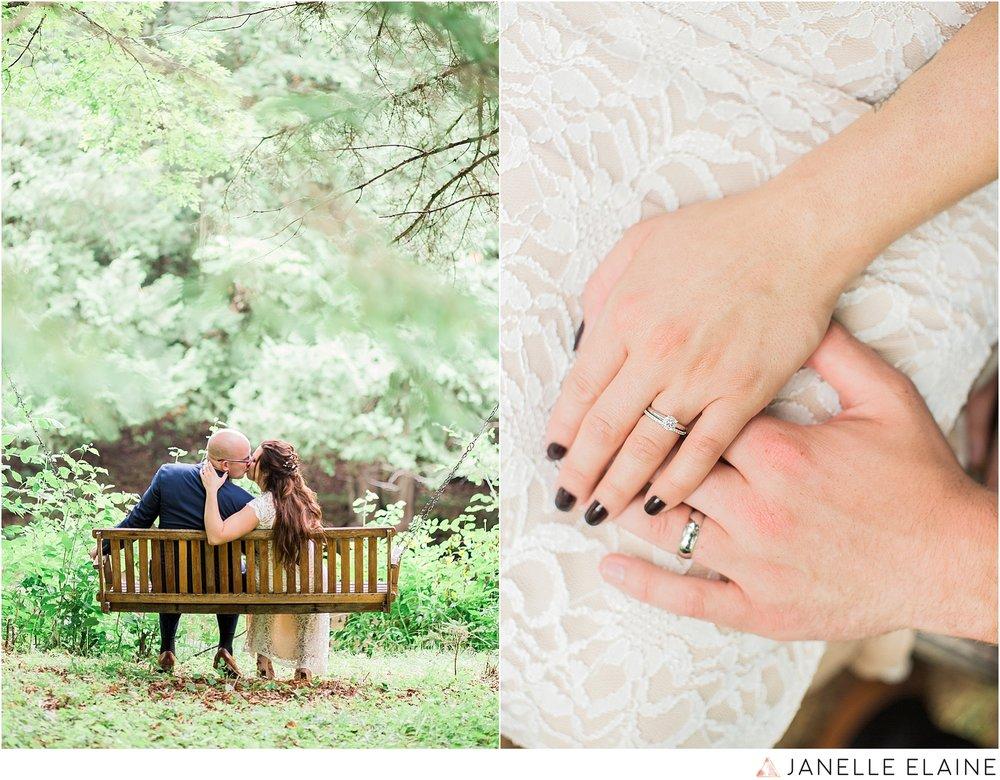 janelle elaine photography-seattle-destination-wedding-photographer-84.jpg