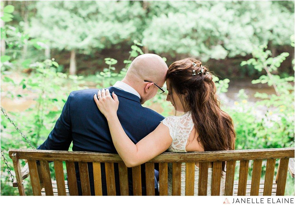 janelle elaine photography-seattle-destination-wedding-photographer-85.jpg
